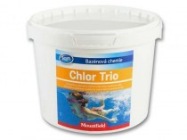AZURO_Chlor_Trio_4feb6b51b638b
