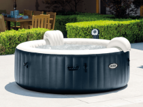 naduvaemo-djakuzi-intex-bubble-spa-blue-1